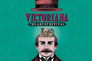 Victoriana-The-Art-of-Revival