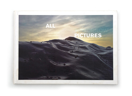 Cover_All Tomorrow's Pictures