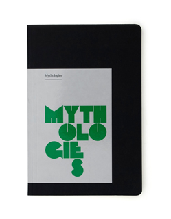 Cover_Mythologies