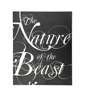 Cover_Nature of the Beast