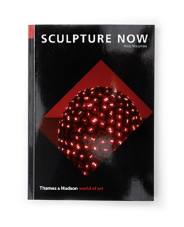 Cover_Sculpt Now