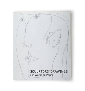 Cover_Sculptors