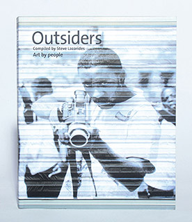 Outsiders_COVER