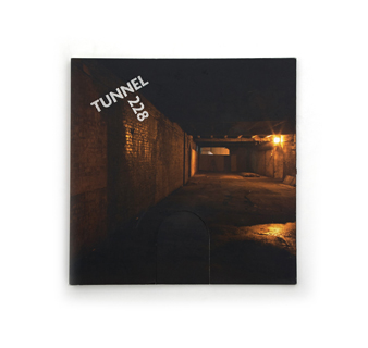 cover_Tunnel 228
